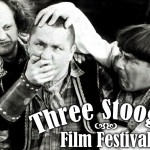 Yuk it up at free Three Stooges festival planned for Stadium Theatre