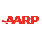 AARP chapter holding fund-raiser