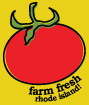 Farm Fresh to cook at Warren center