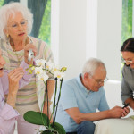 Assisted living within reach for many