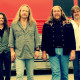 You can see Marshall Tucker