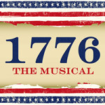 Musical deals with struggles surrounding Declaration of Independence