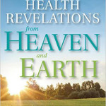 REVELATIONS BRING TOGETHER HEAVEN, EARTH