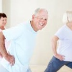Yoga is one of the best way to minimize Alzheimer's risk