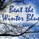 """Beat the Winter Blues"" Talk by URI Students"