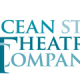 VILLAINS V. HEROES: BROADWAY STYLE! AT OCEAN STATE THEATRE JANUARY 7